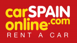 Carspainonline.com, Mallorca Rent a Car, Insurance excess 0€, complete coverage of the vehicle